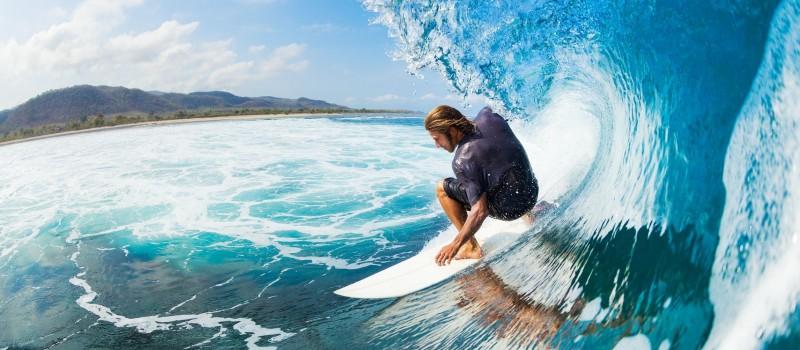 LosCabos_Surf