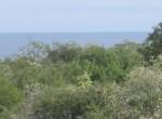 Cabo PulmoLot 8-9-1